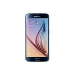 Samsung Galaxy S7 32GB G930F Gold Mint Condition