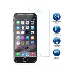 iPhone 6P/6SP Tempered...