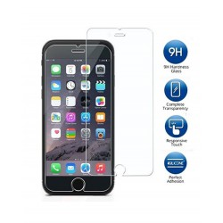 iPhone 8P Tempered Glass...
