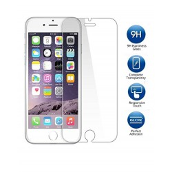 iPhone 8 Tempered Glass...