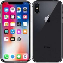 Apple iPhone X 64GB Black...