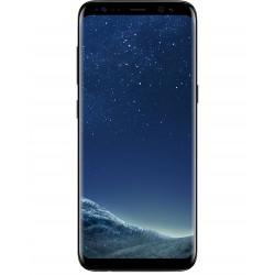 Samsung Galaxy S8 G950FD...