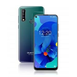 Oukitel C17 Pro Smart Phone...