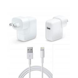 Original Apple Power...