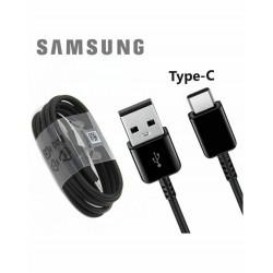 Original Samsung Type C cable