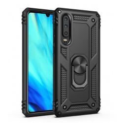 Huawei P30 Rugged Case