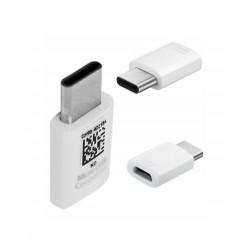 Samsung Micro Usb to Type C...