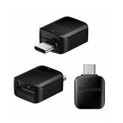 Samsung Genuine OTG USB...