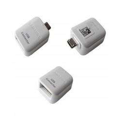 Samsung USB A to Micro USB...