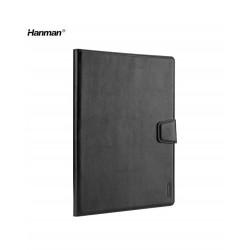 Hanman Wallet Leather Case...