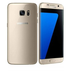 Samsung Galaxy S7 Edge...