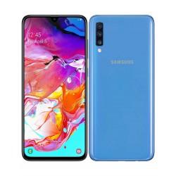 Samsung Galaxy A70...