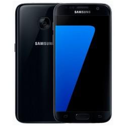 Samsung Galaxy S7 G930F...