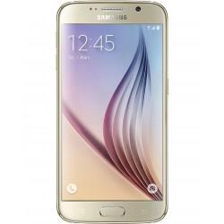 Samsung Galaxy S6 G920F...