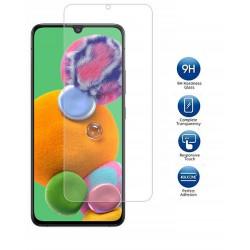 Samsung Galaxy A90 5G...