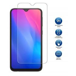 Samsung Galaxy A31 Tempered...