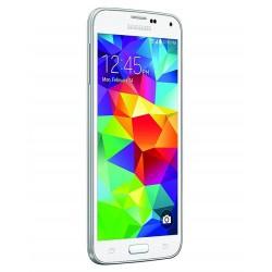 Samsung Galaxy S5 G900i...