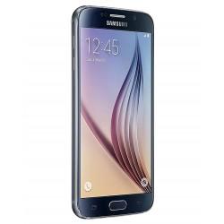 Samsung Galaxy S6 G920i...