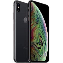 Apple iPhone XS 64GB Space...