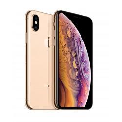 Apple iPhone XS 256GB Gold...