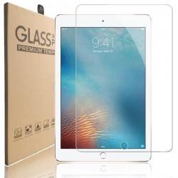 "iPad 9.7"" Tempered Glass..."