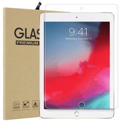 iPad Mini 1/2/3/4/5...