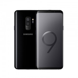 Samsung Galaxy S9 Plus...