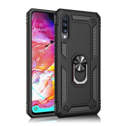 Samsung Galaxy A51 Rugged Case