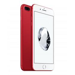Apple iPhone 7 Plus 128GB...
