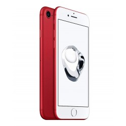 Apple iPhone 7 128GB Red in...