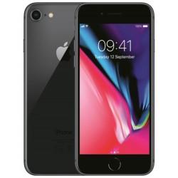 Apple iPhone 8 256GB Space...