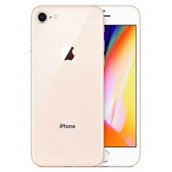 Apple iPhone 8 256GB Gold...