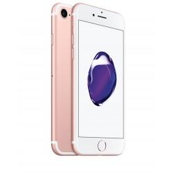 Apple iPhone 7 128GB Rose...