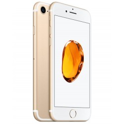Apple iPhone 7 128GB Gold...