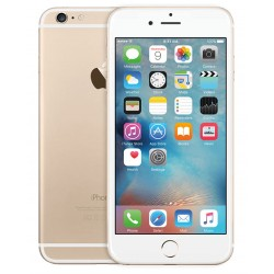 Apple iPhone 6 64GB Gold...