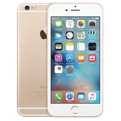 Apple iPhone 6 64GB Gold...