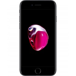 Apple iPhone 7 128GB Black...