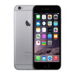Apple iPhone 6 64GB Space...