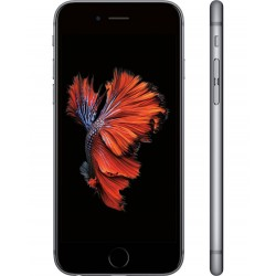 Apple iPhone 6S 128GB Space...