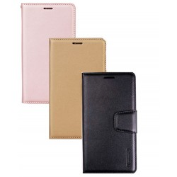 Huawei Y5P Wallet Case With...