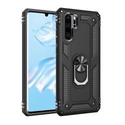 Huawei Y5P Rugged Case