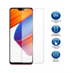 Oppo AX7 Tempered Glass...