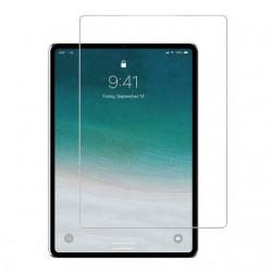 "iPad 10.2""  2020 Tempered..."