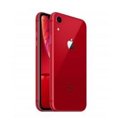 Apple iPhone XR 64GB...