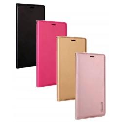 Samsung Galaxy A50 Wallet Case
