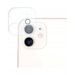 iPhone 12 Camera Lens...