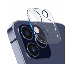 iPhone 12 Pro Camera Lens...