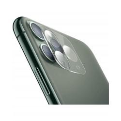 iPhone 11 Pro Max Camera...