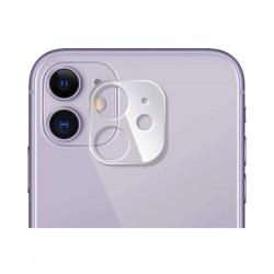 iPhone 11 Camera Lens...