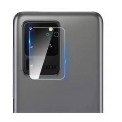 Samsung Galaxy S20 Camera...